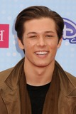 Leo Howard Photo - 25 April 2015 - Los Angeles California - Leo Howard 2015 Radio Disney Music Awards held at Nokia Theatre LA Live Photo Credit Byron PurvisAdMedia