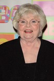 June Squibb Photo - 25 August 2014 - West Hollywood California - June Squibb Arrivals for HBOs Annual Primetime Emmy Awards Post Award Reception held at the Pacific Design Center in West Hollywood Ca Photo Credit Birdie ThompsonAdMedia