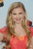 Sierra McCormick Photo - 27 April 2013 - Los Angeles California - Sierra McCormick Radio Disney Music Awards 2013 held at Nokia Theatre LA Live Photo Credit Byron PurvisAdMedia