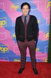 Andrew Keegan Photo - 06 April 2017 - Los Angeles California - Andrew Keegan  Premiere Of Pop TVs Hollywood Darlings and Return of the Mac  held at iPic Theaters in Los Angeles Photo Credit Birdie ThompsonAdMedia
