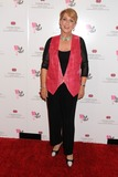 Amanda McBroom Photo - 31 May 2014 - Beverly Hills California - Amanda McBroom 2014 What A Pair Benefit Concert held at the Saban Theatre Photo Credit Byron PurvisAdMedia