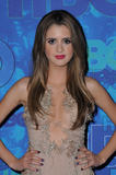 Laura Marano Photo - 18 September 2016 - Los Angeles California - Laura Marano HBO Post Award Reception following the 68th Primetime Emmy Awards held at the Pacific Design Center Photo Credit Byron PurvisAdMedia