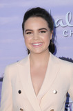 Bailee Madison Photo - 27 July 2016 - Beverly Hills California Bailee Madison Hallmark Channel and Hallmark Movies  Mysteries Summer 2016 Television Critics Association Press Tour Event  held at a Private Residence Photo Credit Birdie ThompsonAdMedia