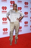 Mary J Blige Photo - 22 September 2012 - Las Vegas Nevada - Mary J Blige  2012 iHeart Music Festival Day 2 red carpet at the Grand Garden Arena inside MGM Grand Hotel and Casino  Photo Credit MJTAdMedia