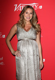 Alexa PenaVega Photo - 28 September 2016 - Beverly Hills California - Alexa PenaVega Variety Latinos 10 Latinos to Watch Event held at the London West Hollywood at Beverly Hills Photo Credit AdMedia