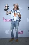 Brian Kelley Photo - 02 April 2017 - Las Vegas Nevada - Florida Georgia Line Brian Kelley 2017 Academy Of Country Music Awards held at T-Mobile Arena Photo Credit MJTAdMedia