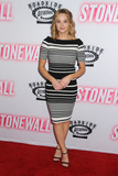 Hunter King Photo - 23 September 2015 - West Hollywood California - Hunter King Stonewall Los Angeles Premiere held at the Pacific Design Center Photo Credit Byron PurvisAdMedia