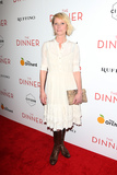 Ann Heche Photo - 01 May 2017 -  Beverly Hills California - Anne Heche Premiere Of The Orchards The Dinner held at The Writers Guild Theater Photo Credit Faye SadouAdMedia