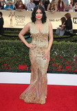 Ariel Winter Photo - 29 January 2017 - Los Angeles California - Ariel Winter 23rd Annual Screen Actors Guild Awards held at The Shrine Expo Hall Photo Credit F SadouAdMedia