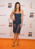 Aly Michalka Photo - 15 April 2016 - Beverly Hills California - Aly Michalka Arrivals for the 23rd Annual Race To Erase MS Gala held at Beverly Hilton Hotel Photo Credit Birdie ThompsonAdMedia