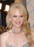 Nicole Kidman Photo - 08 January 2017 - Beverly Hills California - Nicole Kidman HBOs Official Golden Globe Awards After Party held at the Beverly Hilton Hotel Photo Credit Birdie ThompsonAdMedia