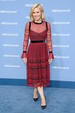 Kristen Bell Photo - 16 May 2016 - New York New York- Kristen Bell  2016 NBCUniversal Upfront Photo Credit Mario SantoroAdMedia