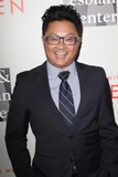 Alec Mapa Photo - 10 May 2014 - Beverly Hills California - Alec Mapa The LA Gay  Lesbian Center host the 2014 An Evening with Women Gala held at The Beverly Hilton Hotel Photo Credit F SadouAdMedia