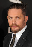 Tom Hardy Photo - 16 December 2015 - Hollywood California - Tom Hardy The Revenant Los Angeles Premiere held at the TCL Chinese Theatre Photo Credit Byron PurvisAdMedia