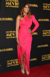 Tamar Braxton Photo - 05 February 2016 - Los Angeles California - Tamar Braxton 24th Annual MovieGuide Awards 2016 held at the Universal Hilton Hotel Photo Credit AdMedia