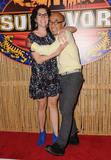 Aubry Bracco Photo - 18 May 2016 - Studio City California - Aubry Bracco Tai Trang Arrivals for season 32 SURVIVOR Kaoh Rong Live Reunion Show held at CBS Studio Center Photo Credit Birdie ThompsonAdMedia