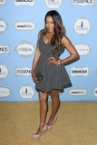 Golden Brooks Photo - 21 February 2013 - Beverly Hills California - Golden Brooks Sixth Annual ESSENCE Black Women In Hollywood Awards Luncheon held at the Beverly Hills Hotel Credit CollinStarlitepicsAdMedia
