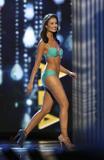 alaska Photo - 06 September 2016 - Atlantic City New Jersey -  Miss Alaska Kendall Bautista  2017 Miss America Preliminary Competition Day 1 at Boardwalk Hall Photo Credit MJTAdMedia