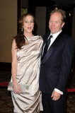 Andrew Taylor Photo - Rachel Griffiths and Andrew Taylorat the 61st Annual DGA Awards Hyatt Regency Century Plaza Los Angeles CA 01-31-09
