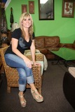 Brandi Passante Photo - Brandi Passanteat the Grand Opening of Storage Wars Jarrod Schulz and Brandi Passantes new Now and Then Secondhand Store Orange CA 10-08-11