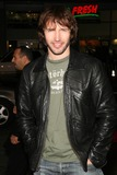 James Blunt Photo - James Bluntat the World Premiere of PS I Love You Graumans Chinese Theatre Hollywood CA 12-09-07