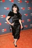 Jane Wiedlin Photo - Jane Wiedlinat the VH1s Big in O5 Awards Sony Studios Culver City CA 12-3-05