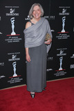 Anthea Sylbert Photo - Anthea Sylbert at the 7th Annual Costume Designers Guild Awards Arrivals Beverly Hilton Hotel Beverly Hills CA 02-19-05