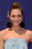 Alyson Stoner Photo - Alyson Stonerat the Radio Disney Music Awards Microsoft Theater Los Angeles CA 04-29-17
