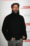 Zane Photo - Billy Zaneat The Roommate Los Angeles Special Screening Soho House West Hollywood CA 01-23-11