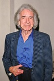 Arthur Hiller Photo - Arthur Hiller at the Los Angeles Premiere of Broadway The Golden Age by the Legends Who Were There at the Laemmle Sunset Five Theatre West Hollywood CA 06-30-04