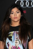 Kylie Jenner Photo - Kylie Jennerat the Enders Game Los Angeles Premiere Chinese Theater Hollywood CA 10-28-13