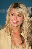 Sarah Wright Photo - Sarah Wright at the 2004 Billboard Music Awards - Arrivals MGM Grand Garden Arena Las Vegas NV 12-08-04