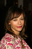 Rashida Jones Photo - Rashida Jones at the Marni Boutique Opening featuring designer Consuelo Castiglioni Marni on Melrose Los Angeles CA 03-22-05