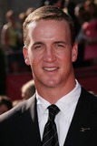 Peyton Manning Photo - Peyton Manningat the 13th Annual ESPY Awards - Arrivals Kodak Theatre Hollywood CA 07-13-05
