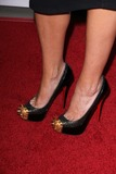 Willa Ford Photo - Willa Fordat the Piranha 3DD Los Angeles Premiere Chinese 6 Hollywood CA 05-29-12
