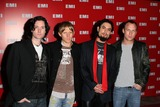 Dave Navarro Photo - Dave Navarro and Panic Channel at the 2005 EMI Post Grammy Bash Beverly Hills Hotel Beverly Hills CA 02-13-05