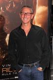 Adam Shankman Photo - Adam Shankmanat the Riddick Los Angeles Premiere Village Theater Westwood CA 08-29-13