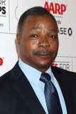 Carl Weathers Photo - Carl Weathersat the 15th Annual Movies For Grownups Awards Beverly Wilshire Hotel Beverly Hills CA 02-08-16