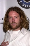 Christopher Wiehl Photo - Christopher Wiehl at the Chrysler Gen Arts launch of the new PT Studios in Hollywood CA 09-12-02