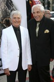 Sid and Marty Krofft Photo - Sid Krofft and Marty Krofft at the Los Angeles Premiere of Land of the Lost Graumans Chinese Theatre Hollywood CA 05-30-09