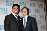 Don Diamont Photo - Don Diamont Bradley Bellat The Bold and the Beautiful Celebrates CBS 1 for 30 Years Paley Center For Media Beverly Hills CA 11-03-16