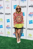 Taylor Spreitler Photo - Taylor Spreitlerat Varietys Power of Youth Universal Studios Universal City CA 07-27-13