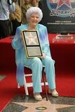 Carmen Zapata Photo - Carmen Zapata at Zapatas induction ceremony into the Hollywood Walk of Fame Hollywood CA 10-02-03