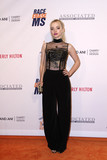Dove Cameron Photo - Dove Cameronat the 23rd Annual Race To Erase MS Gala Beverly Hilton Hotel Beverly Hills CA 04-15-16