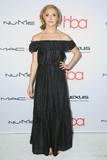 Alyson Stoner Photo - Alyson Stonerat the 2017 Hollywood Beauty Awards Avalon Hollywood CA 02-19-17