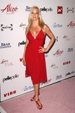 Anne Moore Photo - Barbara Ann Moore at Celebrity Catwalk for Charity Benefitting Animal Rescue The Highlands Nightclub Hollywood CA 08-28-08