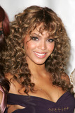 Beyonce Photo - Beyonce Knowles