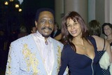 Ike Turner Photo - Ike Turner and wife at the 2004 BMI Pop Awards at the Regent Beverly Wilshire Hotel Beverly Hills CA 05-11-04