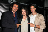 Rib Hillis Photo - Victor Alfieri Riley Bodenstab Rib Hillisat the Credence Entertainment Launch Event And A Killer Of Men Screening ACME Theater and Amalfi Bar  Kitchen Los Angeles CA 06-10-15