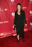 Gina Gershon Photo - Gina Gershonat MusiCares Person Of The Year Honoring Bruce Springsteen Los Angeles Convention Center Los Angeles CA 02-08-13